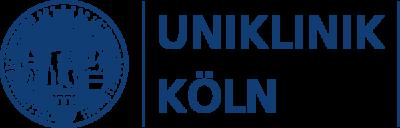UK Köln