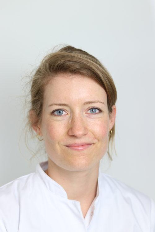 Lisa Thielecke