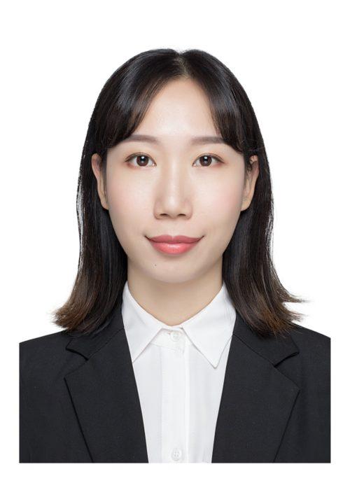 Ya-yi Peng